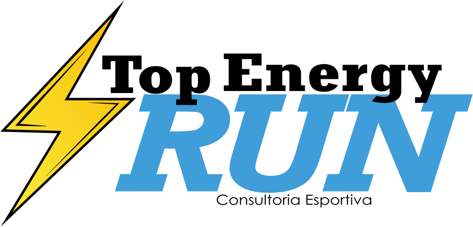 Logo Top Energy Run